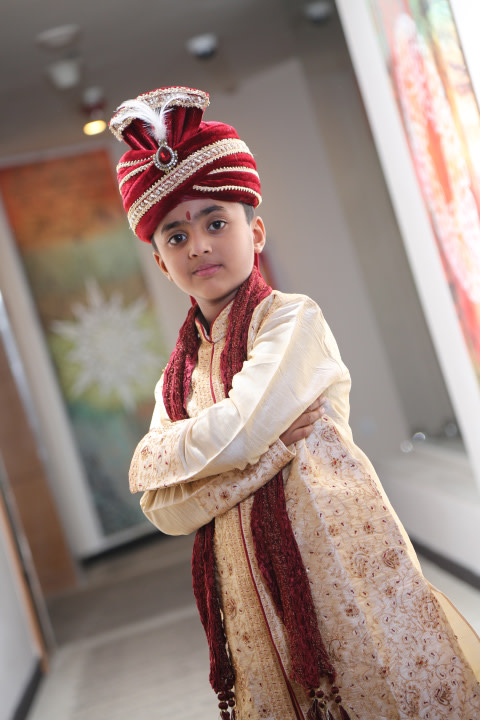 Little groom! by Manish Photography Wedding-photography | Weddings Photos & Ideas