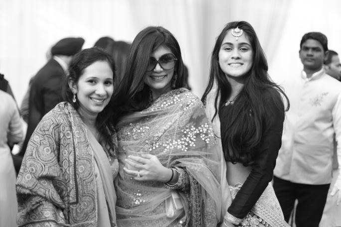 Goggle shot! by Manish Photography Wedding-photography | Weddings Photos & Ideas