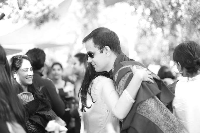 Formal meets! by Manish Photography Wedding-photography | Weddings Photos & Ideas