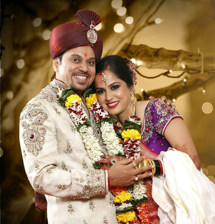 Love vibes! by Pankaj Chogle Wedding-photography | Weddings Photos & Ideas