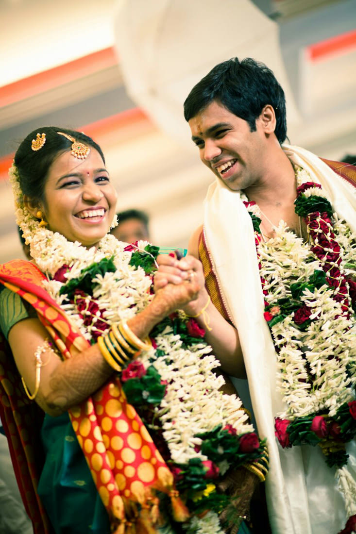 South vibes! by Pankaj Chogle Wedding-photography | Weddings Photos & Ideas