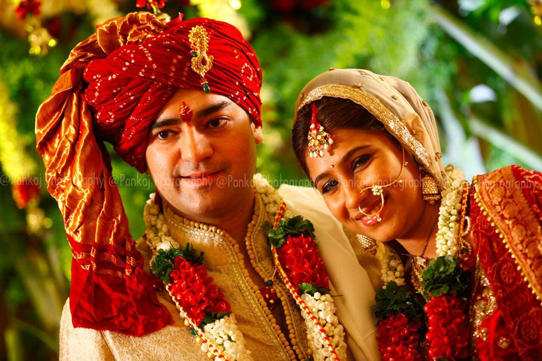 Bridal groom protrait! by Pankaj Chogle Wedding-photography | Weddings Photos & Ideas