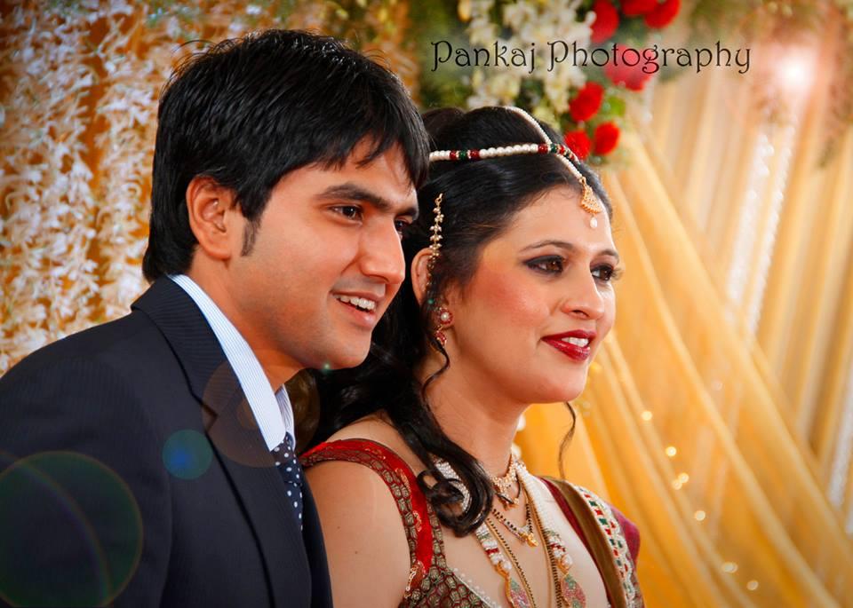 Bridal groom portrait! by Pankaj Chogle Wedding-photography | Weddings Photos & Ideas