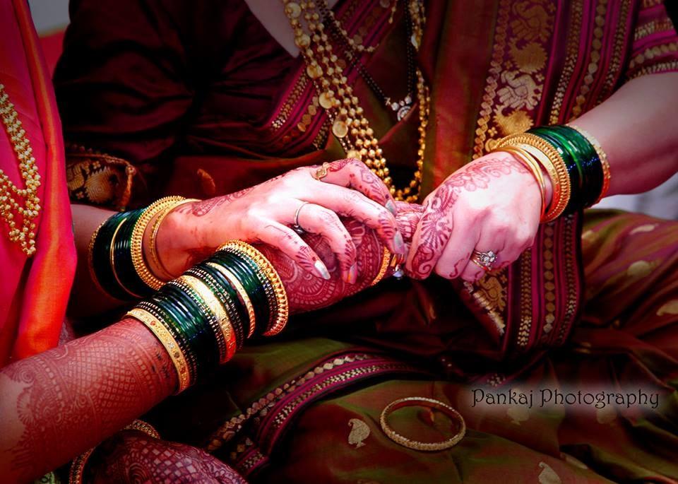 Shagan ! by Pankaj Chogle Wedding-photography | Weddings Photos & Ideas