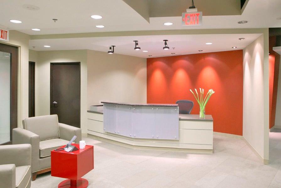 Modern Office Space by aashish Shrotri  Modern | Interior Design Photos & Ideas