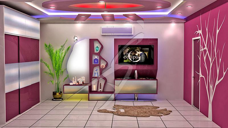 Living room design.! by Pegasus Interiors  Living-room | Interior Design Photos & Ideas
