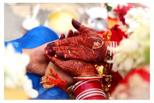 Bridal Mehendi Design by Chanchal Roy Wedding-photography | Weddings Photos & Ideas