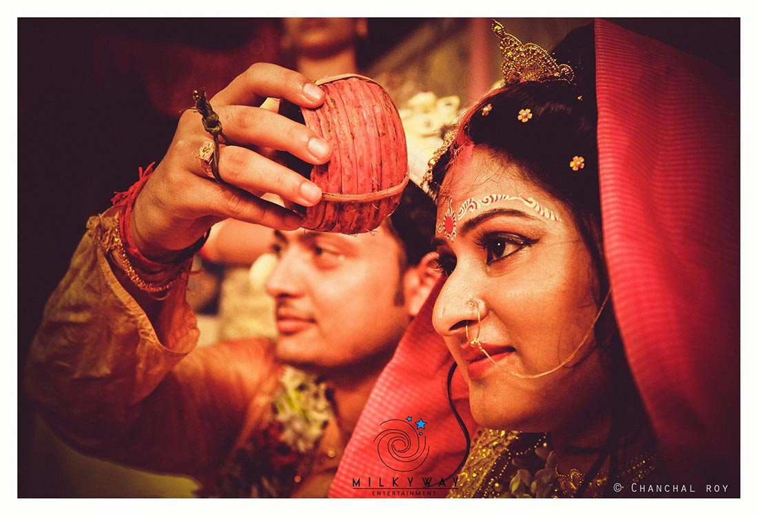 Special Traditions by Chanchal Roy Wedding-photography | Weddings Photos & Ideas