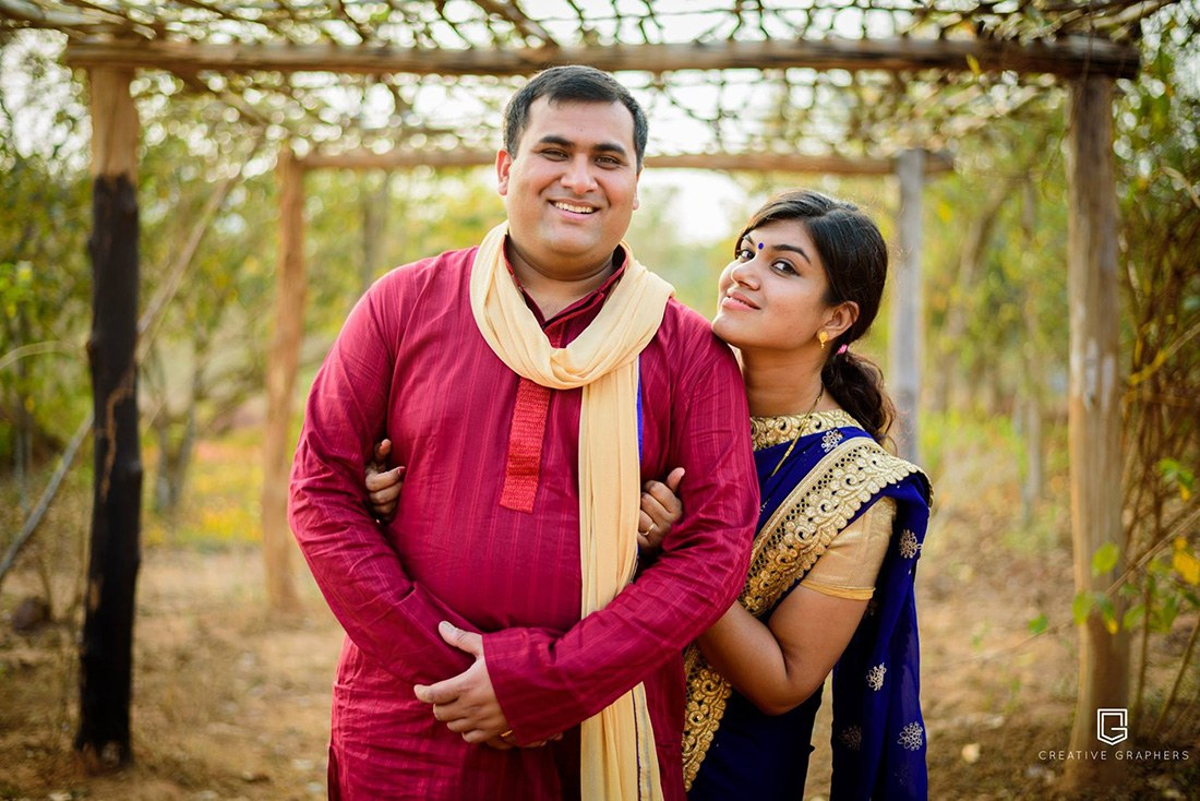 Outdoor Pre-Wedding Shoot Location Ideas by Sujit Jena Wedding-photography | Weddings Photos & Ideas
