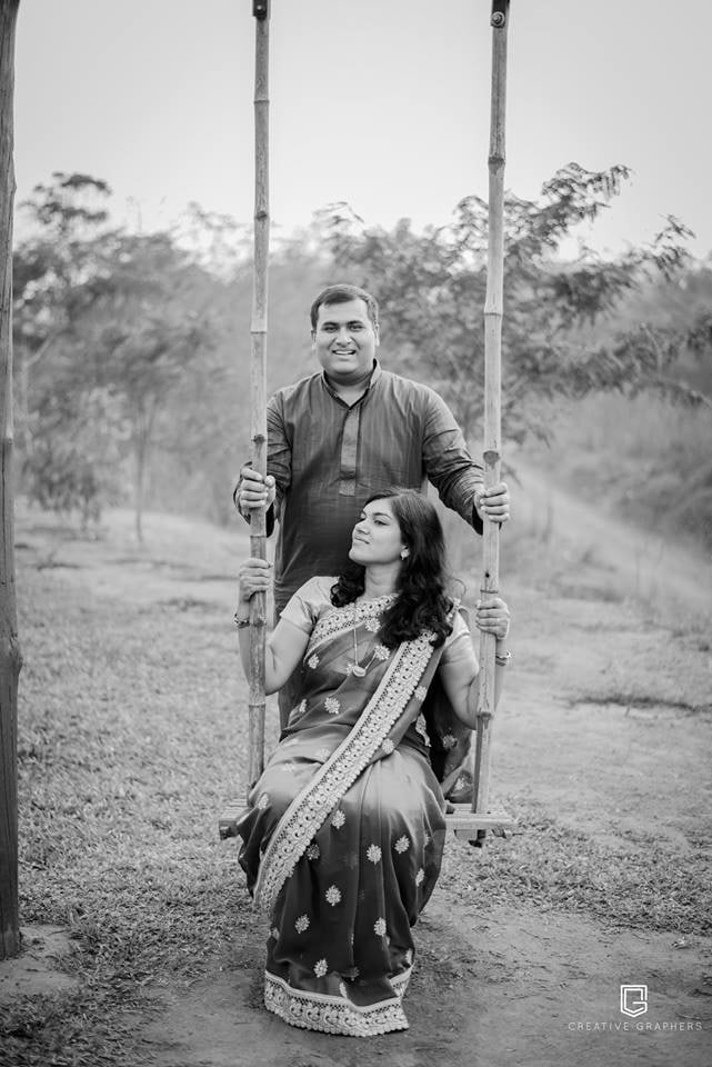 Pre-Wedding Shoot Ideas by Sujit Jena Wedding-photography | Weddings Photos & Ideas