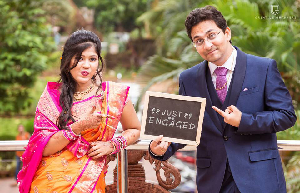Pre-Wedding Shoot Props by Sujit Jena Wedding-photography | Weddings Photos & Ideas