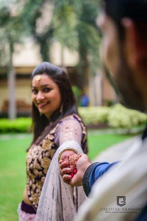Pre-Wedding Shot Ideas by Sujit Jena Wedding-photography | Weddings Photos & Ideas