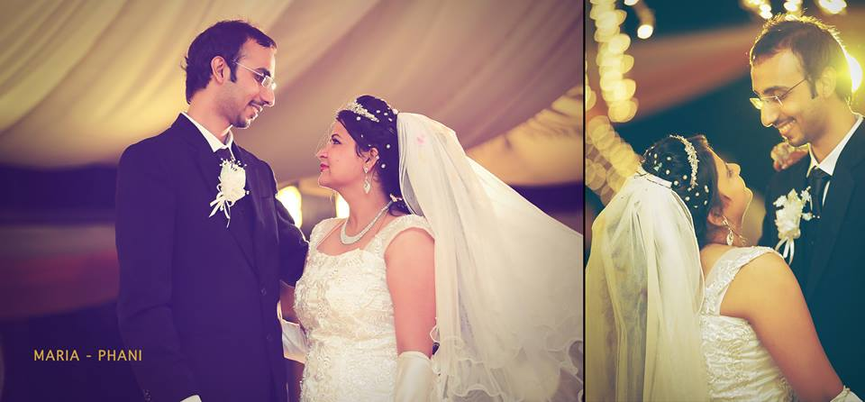 An alluring couple on D-day! by KalyanD Photography Wedding-photography   Weddings Photos & Ideas