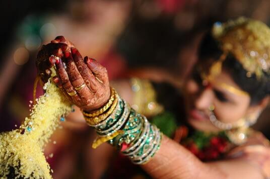 Beautiful mehendi hand! by KalyanD Photography Wedding-photography | Weddings Photos & Ideas