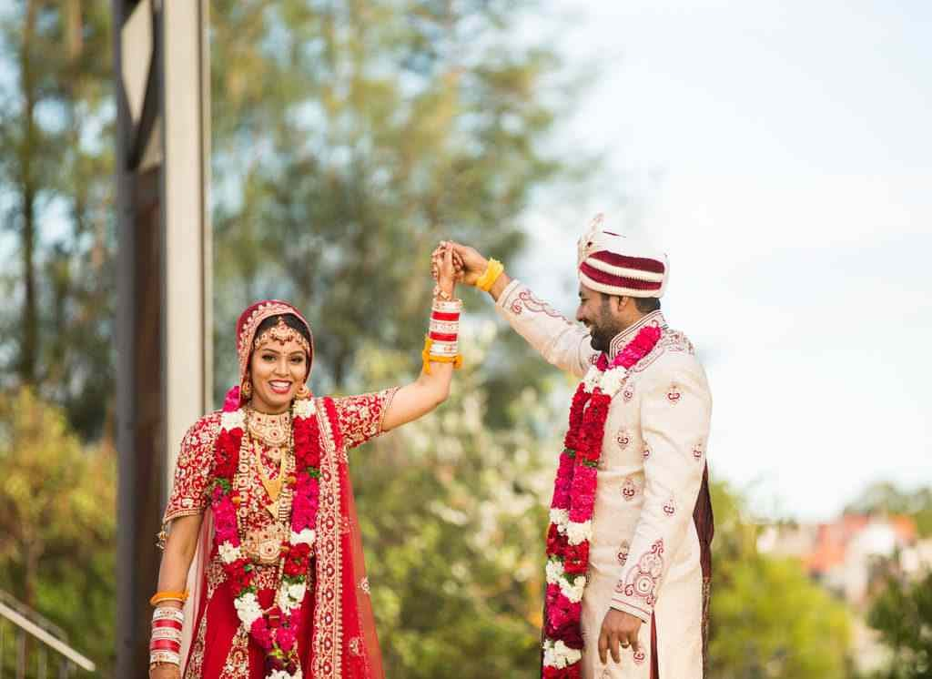 And they got their perfect fairytale ending! by Sagar Makwana Wedding-photography | Weddings Photos & Ideas