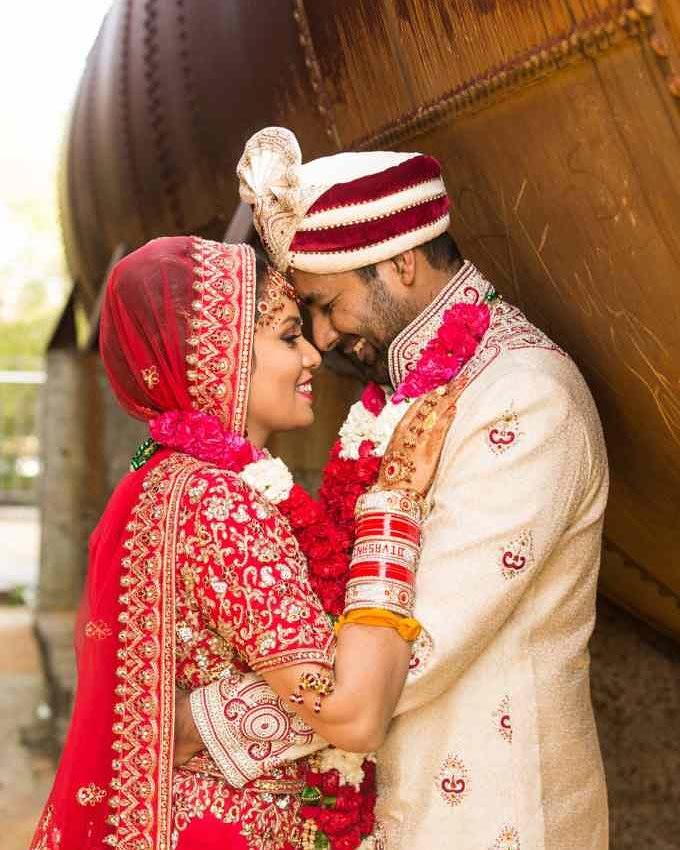 The fairytale ending! by Sagar Makwana Wedding-photography | Weddings Photos & Ideas