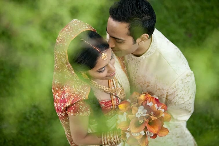 The secret affair! by Sagar Makwana Wedding-photography   Weddings Photos & Ideas