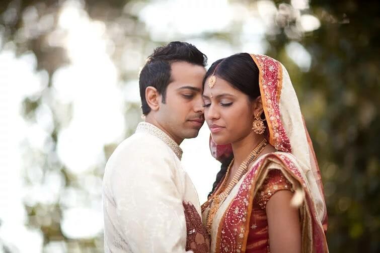 Embracing the solace by Sagar Makwana Wedding-photography | Weddings Photos & Ideas