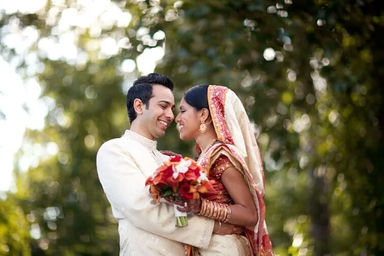 Celebrating the heavenly union! by Sagar Makwana Wedding-photography | Weddings Photos & Ideas