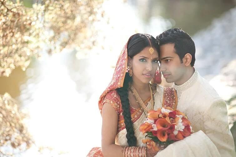The Intense Look! by Sagar Makwana Wedding-photography | Weddings Photos & Ideas