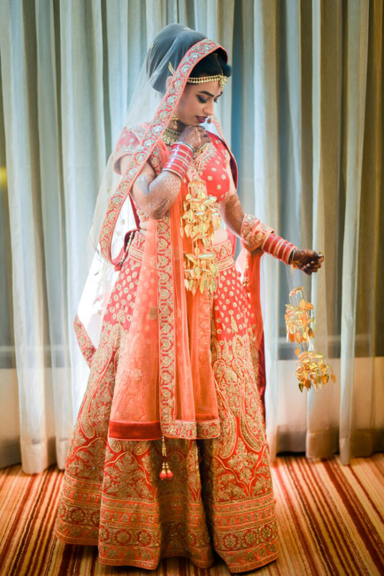 As pretty as it gets by Sagar Makwana Wedding-photography | Weddings Photos & Ideas