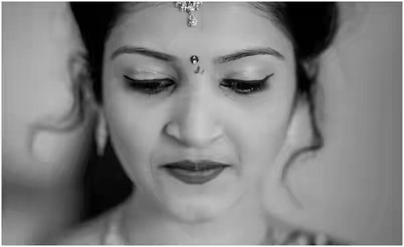 Bold and beautiful by Sagar Makwana Wedding-photography | Weddings Photos & Ideas
