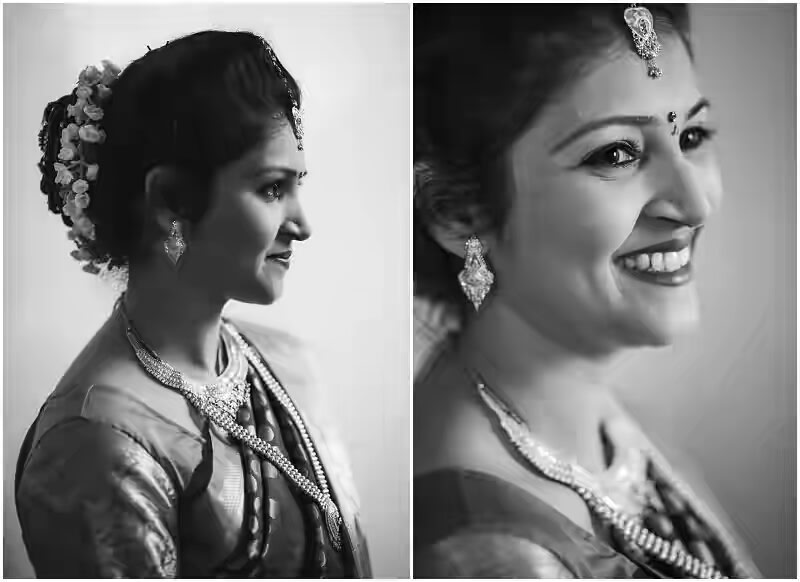 The classic beauty! by Sagar Makwana Wedding-photography | Weddings Photos & Ideas