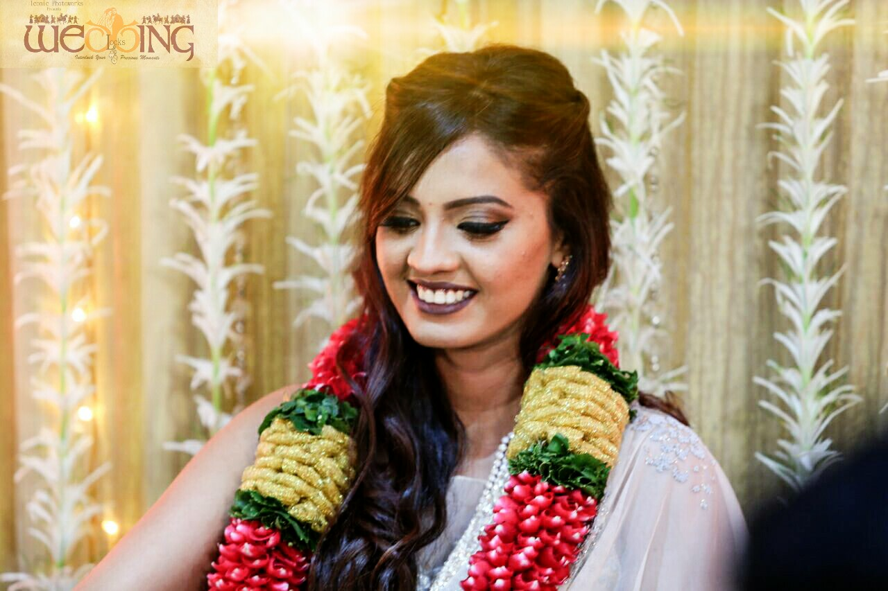 The stunner! by Sagar Makwana Wedding-photography | Weddings Photos & Ideas