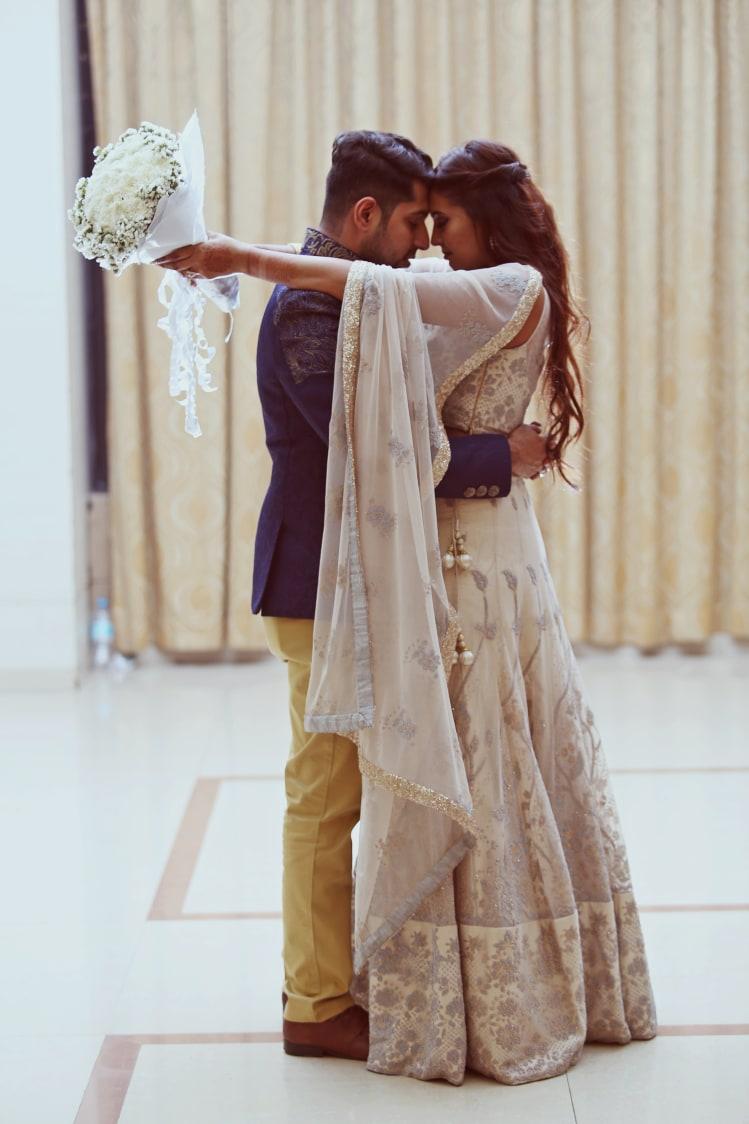 Always better together. by Sagar Makwana Wedding-photography | Weddings Photos & Ideas