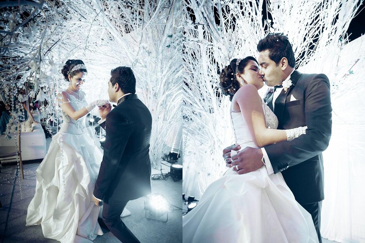 Straight out of a fairytale! by Sagar Makwana Wedding-photography | Weddings Photos & Ideas