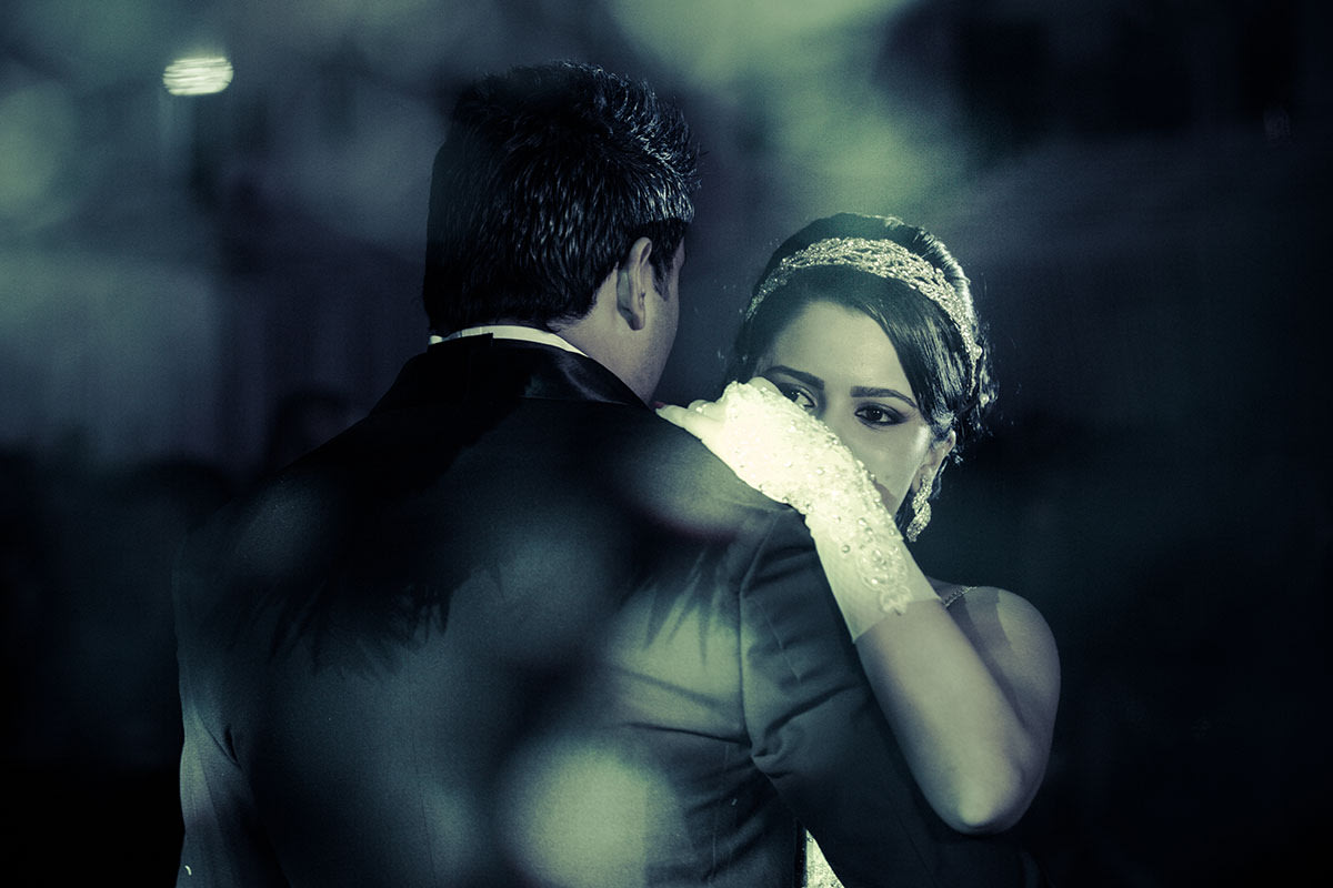 The dancing duo! by Sagar Makwana Wedding-photography | Weddings Photos & Ideas