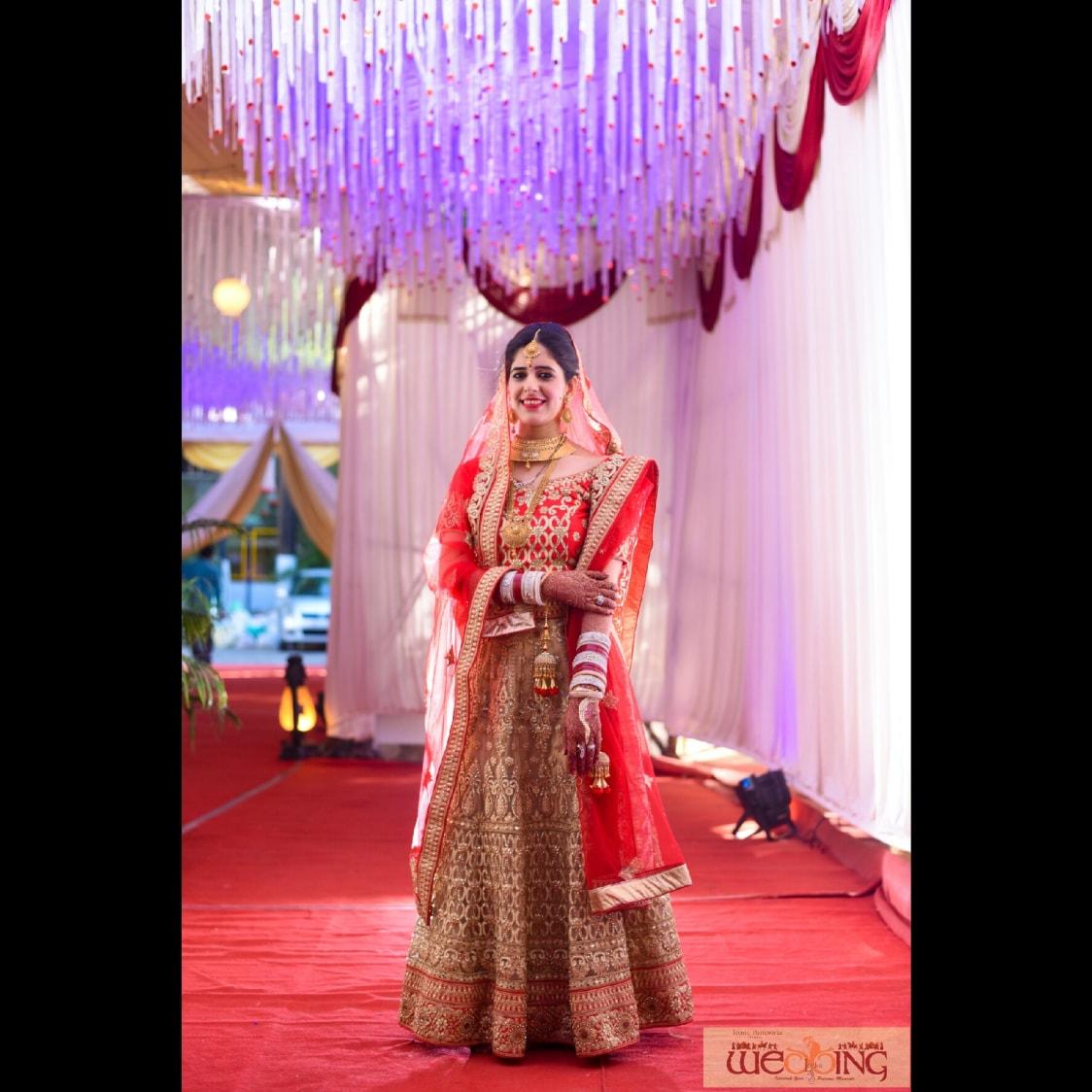 Every man's dream by Sagar Makwana Wedding-photography | Weddings Photos & Ideas