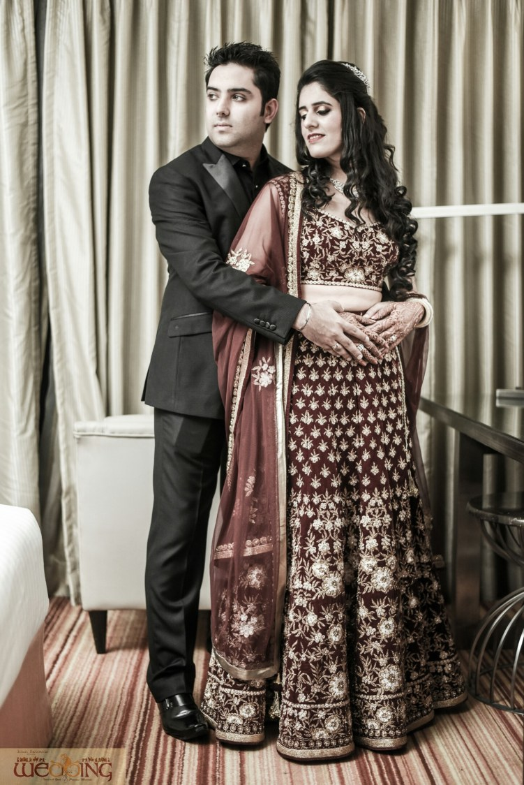 Smitten in love by Sagar Makwana Wedding-photography | Weddings Photos & Ideas