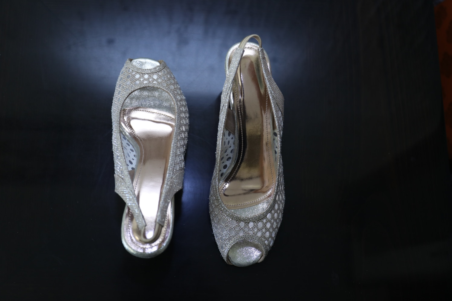 The princess shoes by Sagar Makwana Wedding-photography | Weddings Photos & Ideas