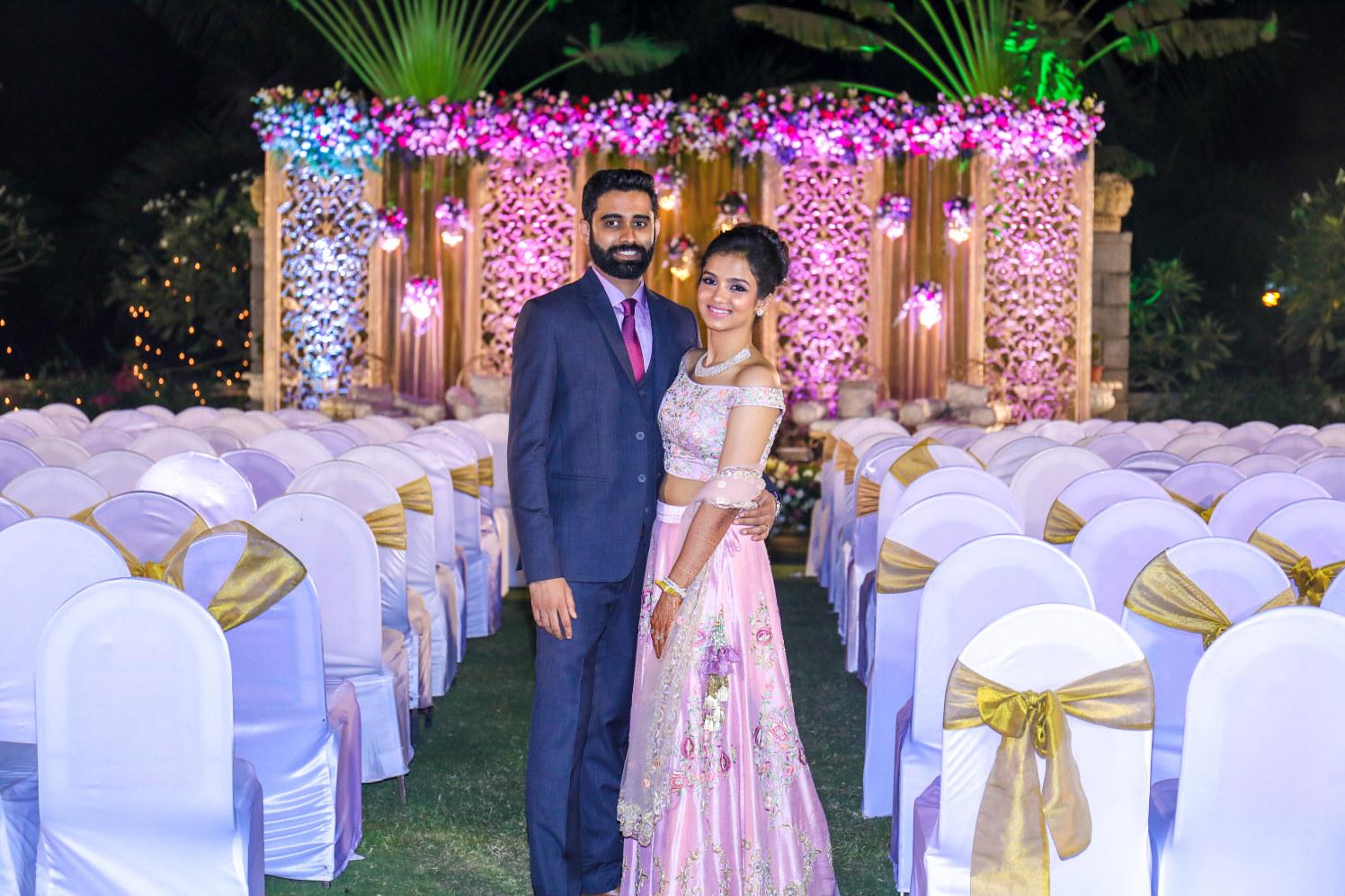 Straight out of a movie! by Sagar Makwana Wedding-photography | Weddings Photos & Ideas