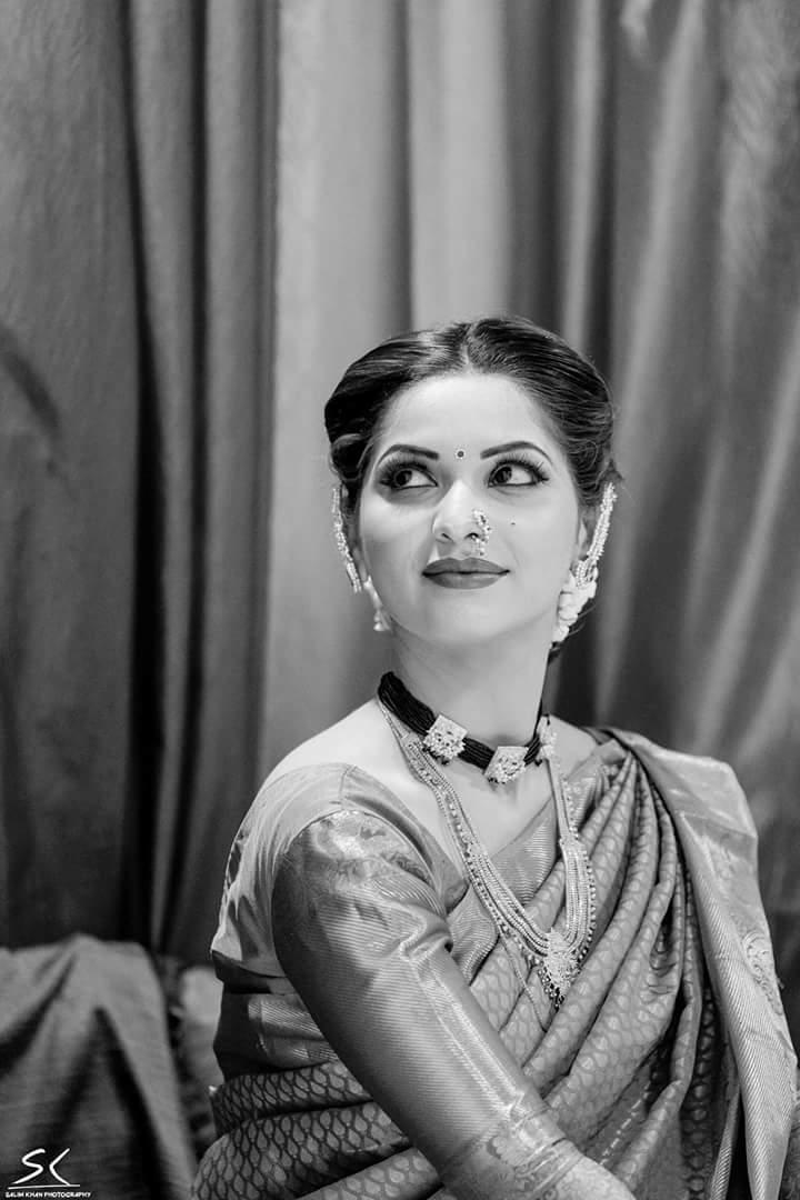 The enigmatic classic beauty by Sagar Makwana Wedding-photography | Weddings Photos & Ideas