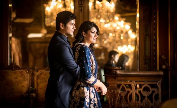 To the stars! by Abhishek Sarkar Wedding-photography | Weddings Photos & Ideas