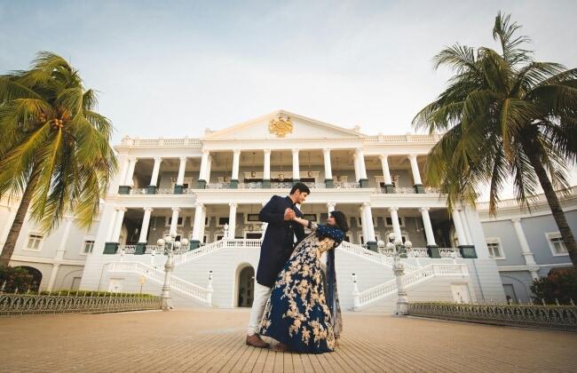 Baby, we define perfect! by Abhishek Sarkar Wedding-photography | Weddings Photos & Ideas