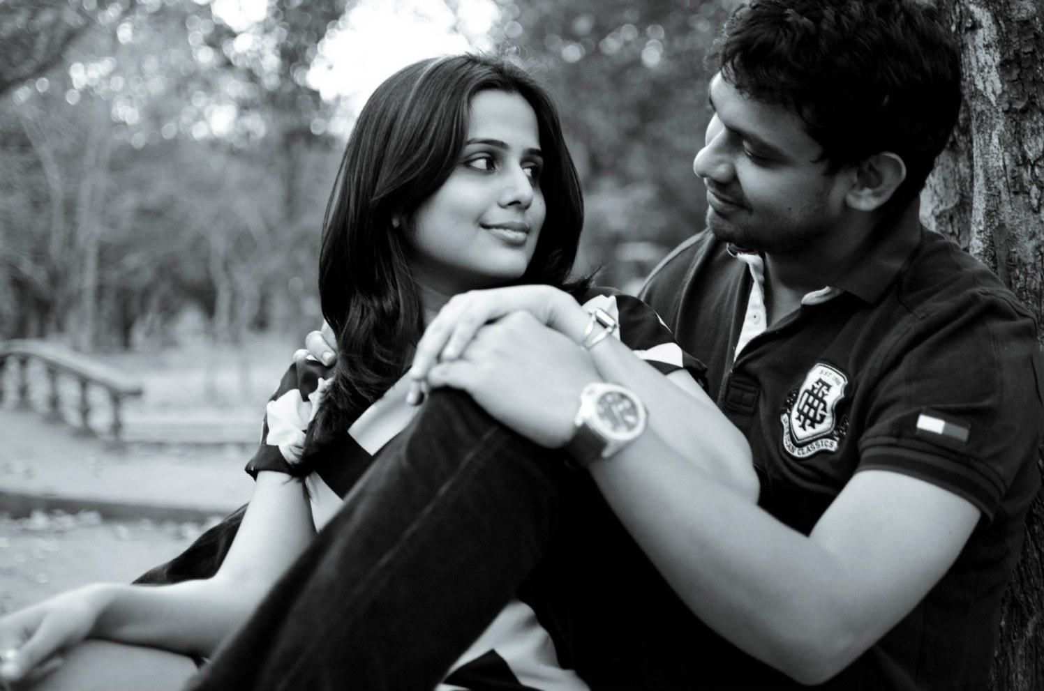 Love is you! by Abhishek Sarkar Wedding-photography | Weddings Photos & Ideas