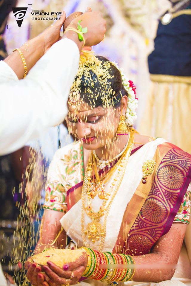 Special Traditions by Srikanth Reddy Basadi Wedding-photography   Weddings Photos & Ideas