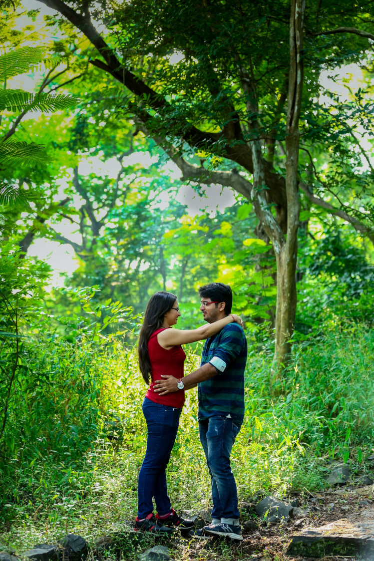 Green blossom ! by sandip kotia Photography Wedding-photography | Weddings Photos & Ideas