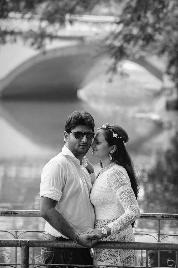 Shades of grey !! by sandip kotia Photography Wedding-photography | Weddings Photos & Ideas