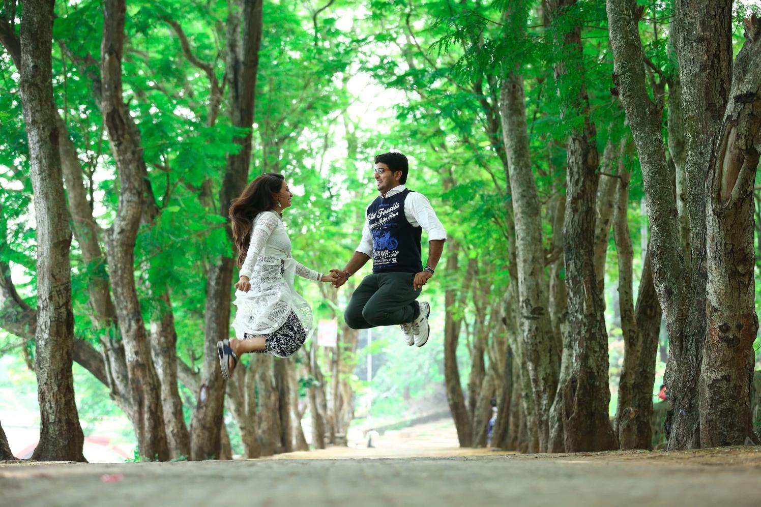 Pre Wedding Shoot by sandip kotia Photography Wedding-photography   Weddings Photos & Ideas