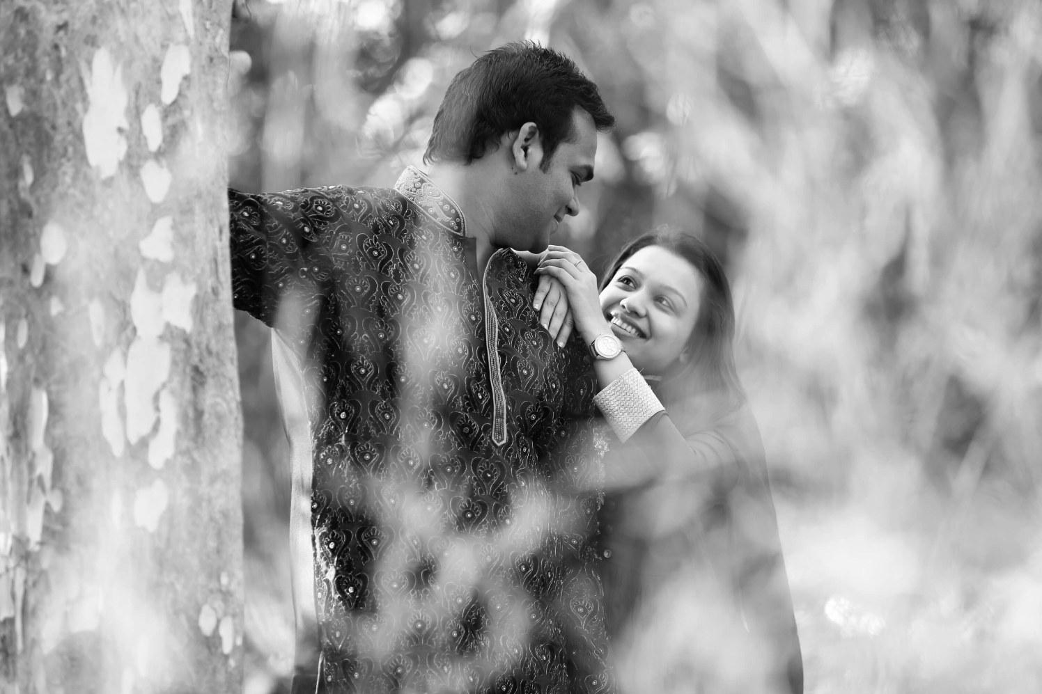 Pre Wedding Shoot by sandip kotia Photography Wedding-photography | Weddings Photos & Ideas