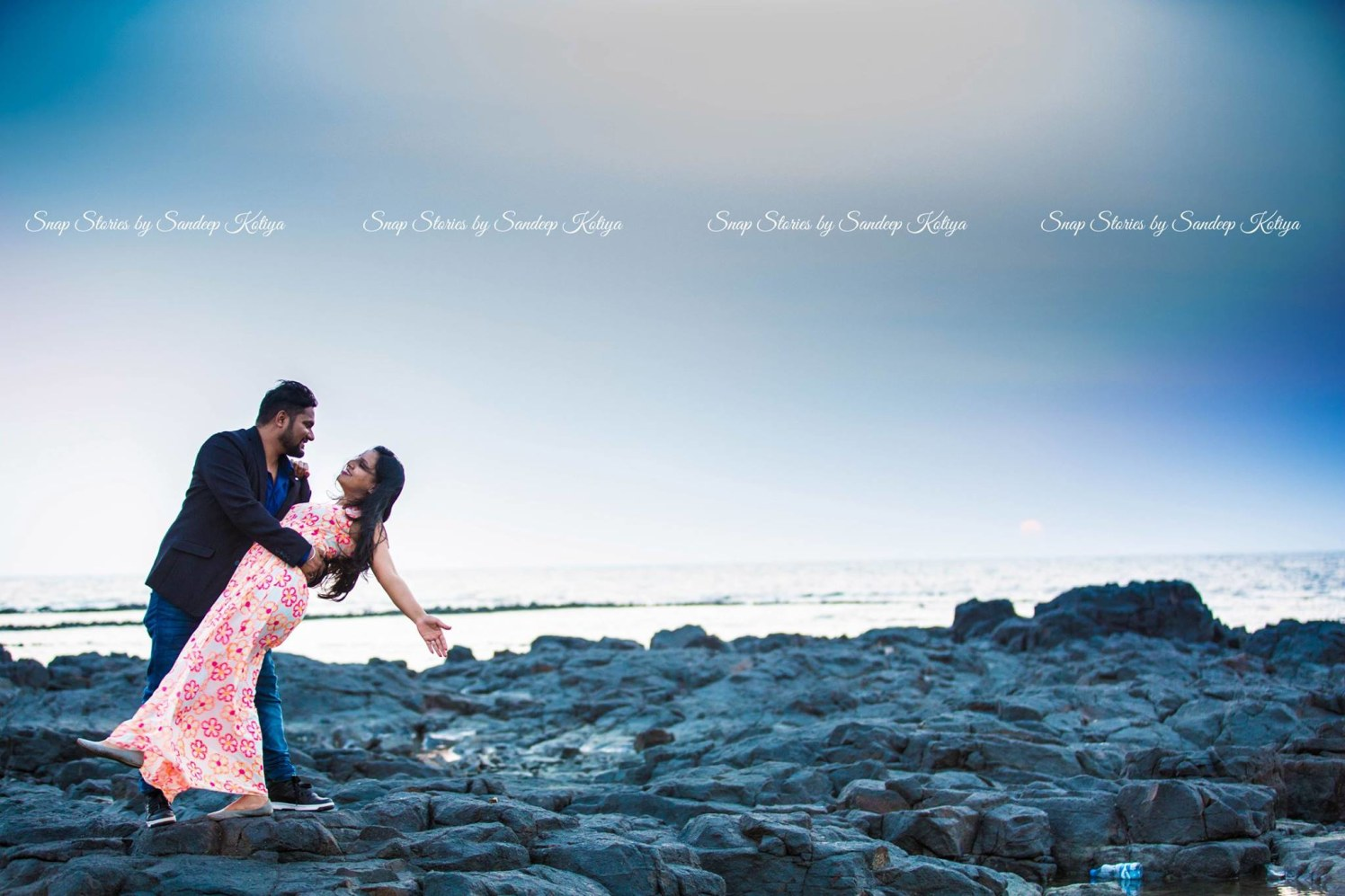 Love  me !! by sandip kotia Photography Wedding-photography | Weddings Photos & Ideas