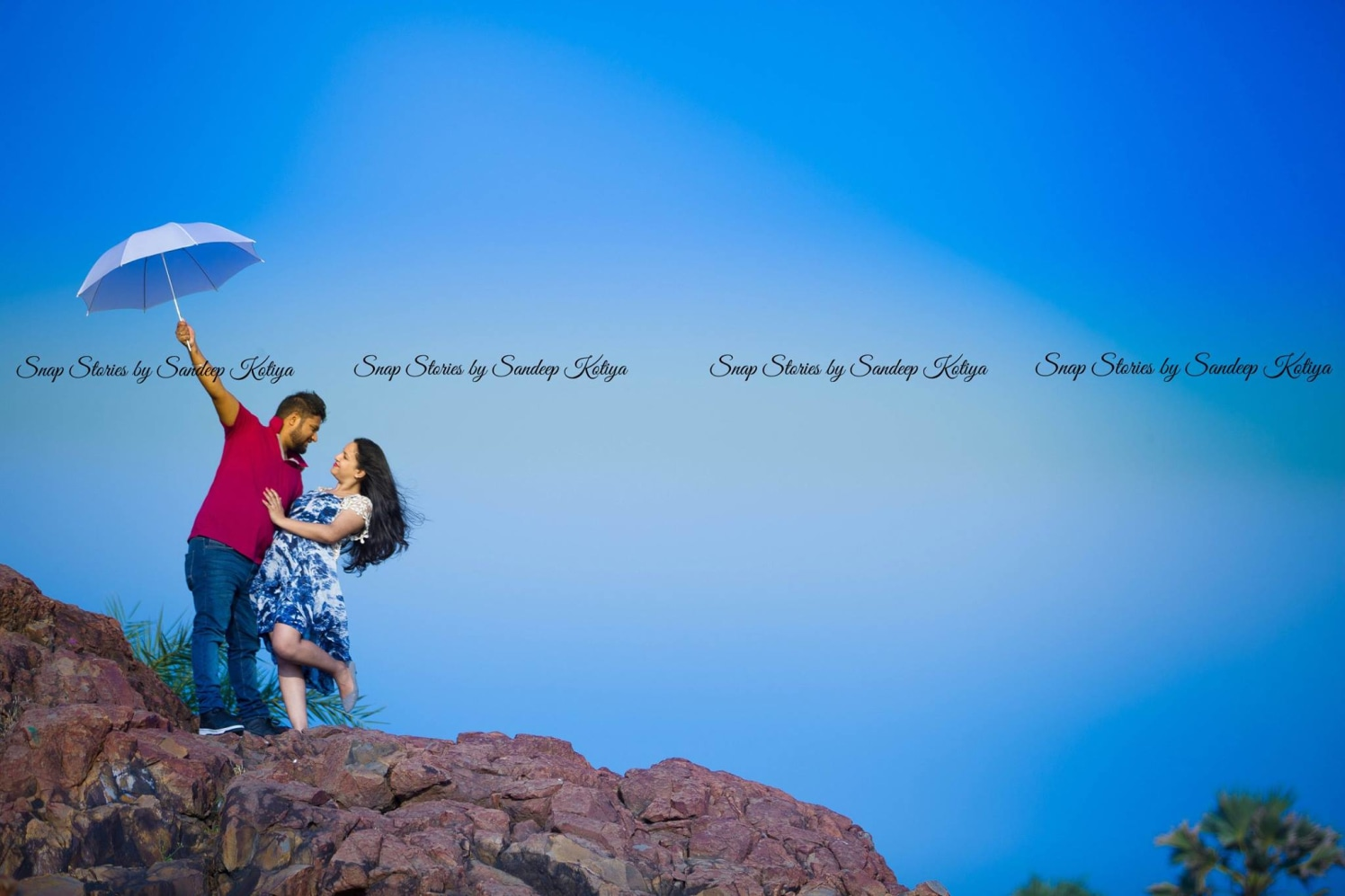Come with me !! by sandip kotia Photography Wedding-photography | Weddings Photos & Ideas