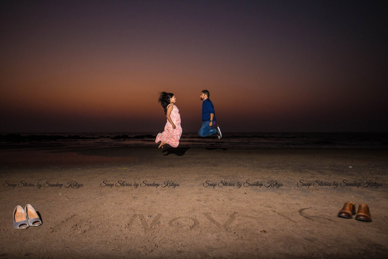 Be with me !! by sandip kotia Photography Wedding-photography | Weddings Photos & Ideas