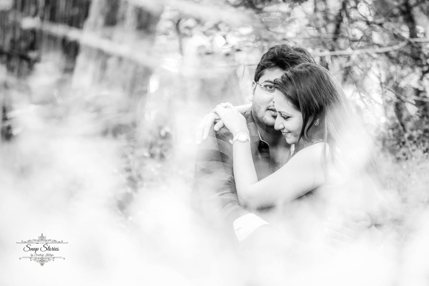 With me!! by sandip kotia Photography Wedding-photography | Weddings Photos & Ideas