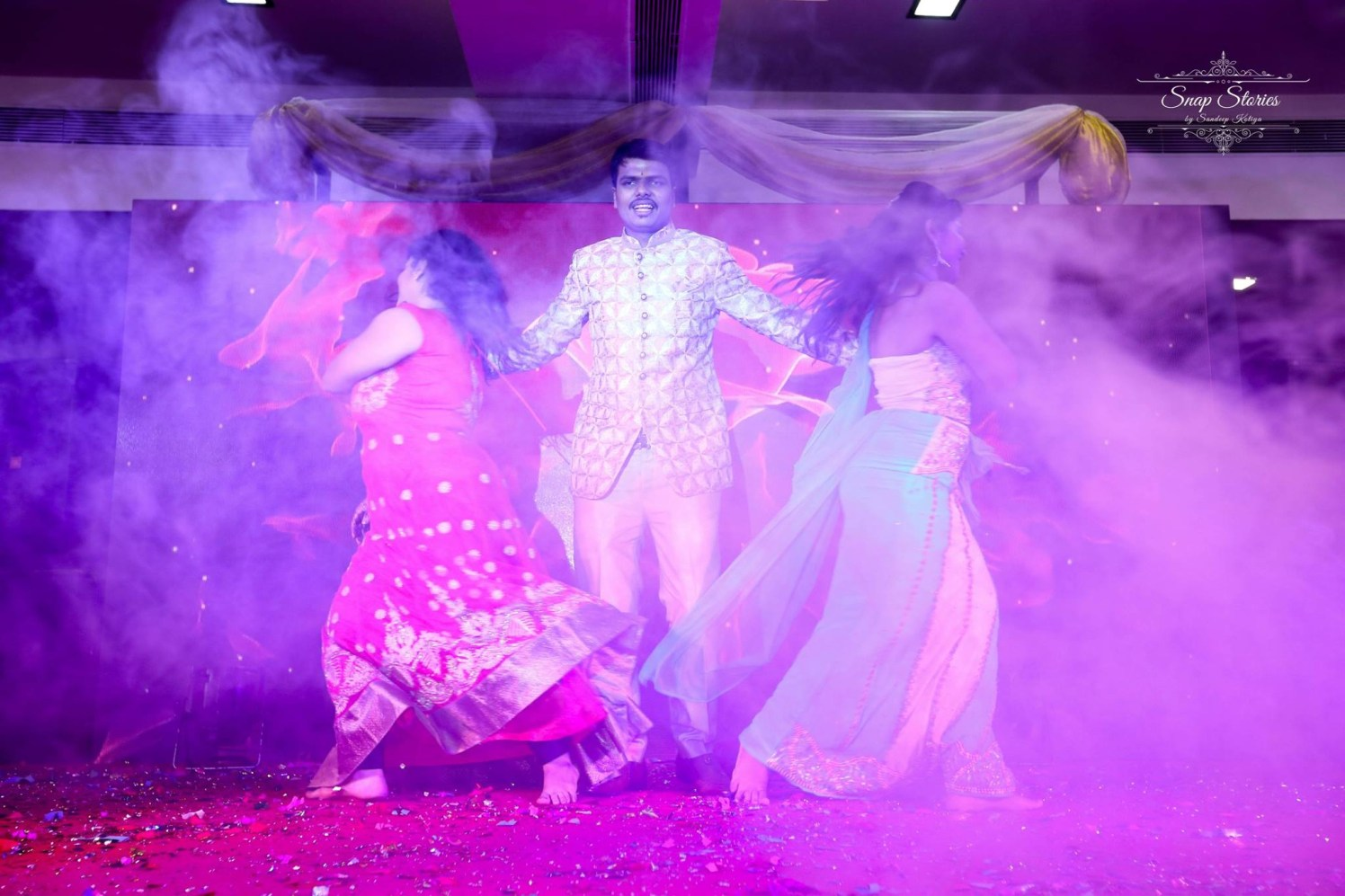Dashing Groom by sandip kotia Photography Wedding-photography | Weddings Photos & Ideas