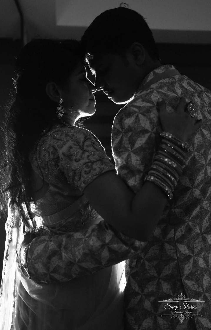 In the shade ! by sandip kotia Photography Wedding-photography | Weddings Photos & Ideas
